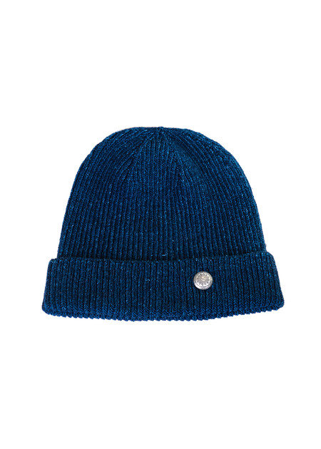 3Sixteen Watch Cap - Blue Indigo