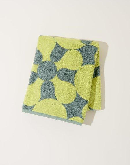 Dusen Dusen Bath Towel - Penrose