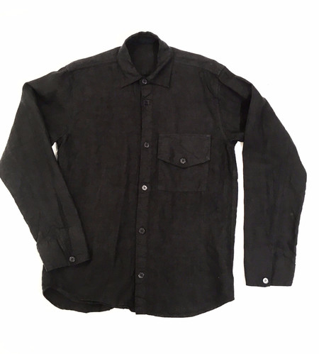 CP SHADES Jeff Linen Shirt