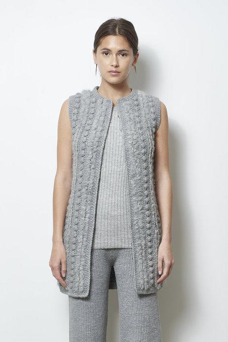 Eleven Six Ina Sweater Vest