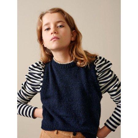 Kids Bellerose Niade Sweater - America