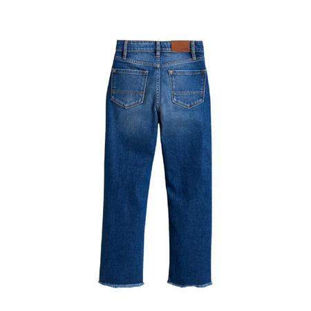 Kids Bellerose Pinata Jeans - Vintage
