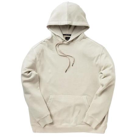 Ksubi 4 X 4 Biggie Hoodie sweater - TAN