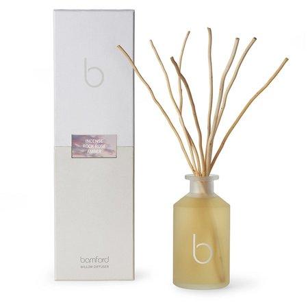 Bamford Willow Diffuser Incense
