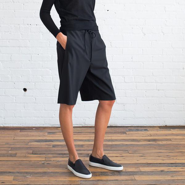 6397 Board Shorts