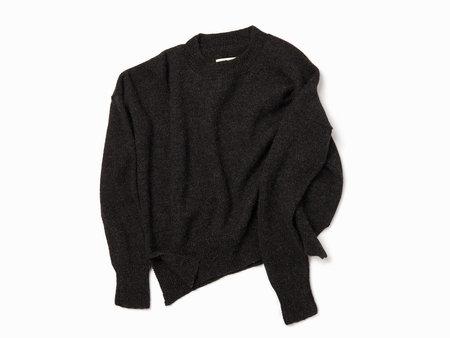 Lauren Manoogian Crewneck Sweater