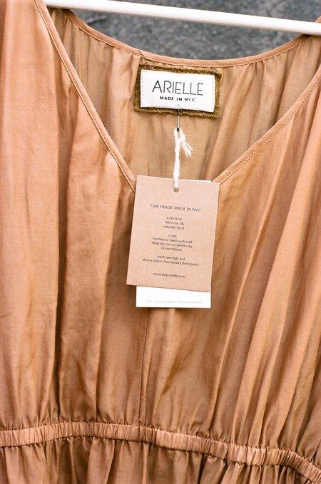 ARIELLE Elizabeth Dress