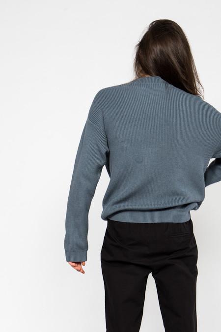 Won Hundred Catharine Sweater