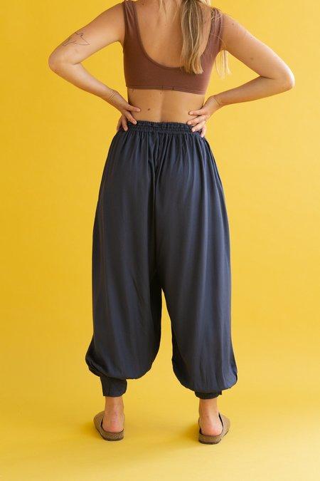 Vintage 1990s Harem Pants
