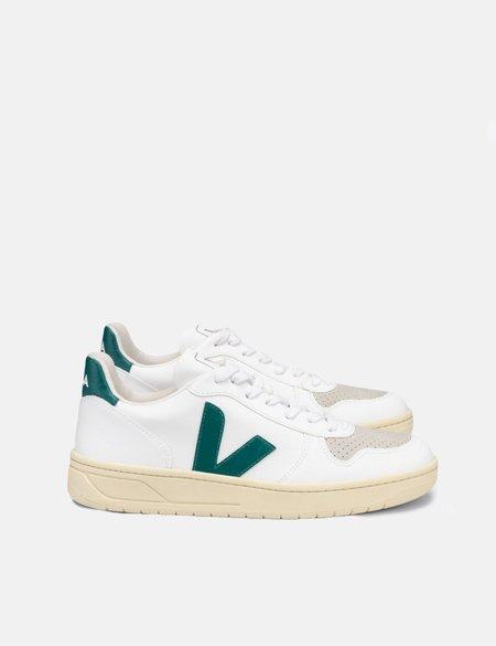Veja V-10 CWL Vegan Sneakers