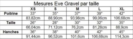 EVE GRAVEL AW21 SARANDON blouse - COPPER
