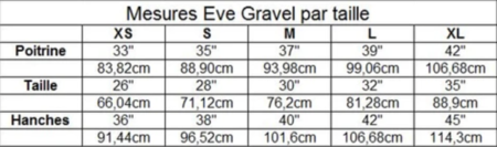 EVE GRAVEL AW21 SMITH TURTLENECK - BLACK/GOLD