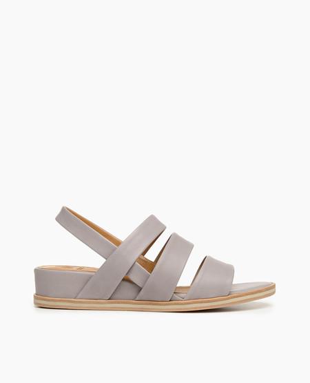 Coclico Koi Sandal