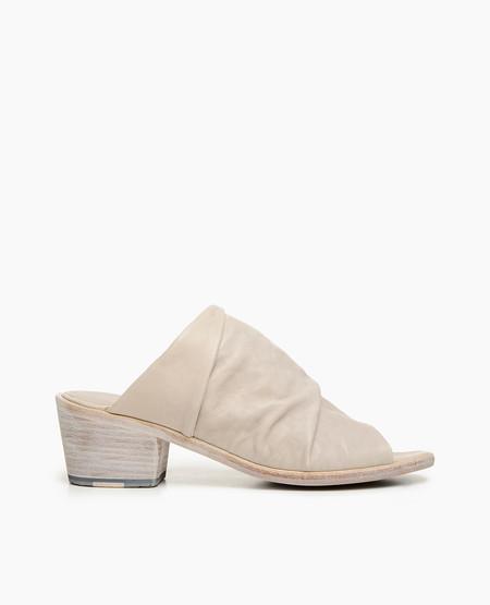 Coclico P. Monjo  P-1006 Sandal