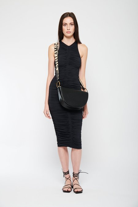 A.L.C. Adrienne Dress
