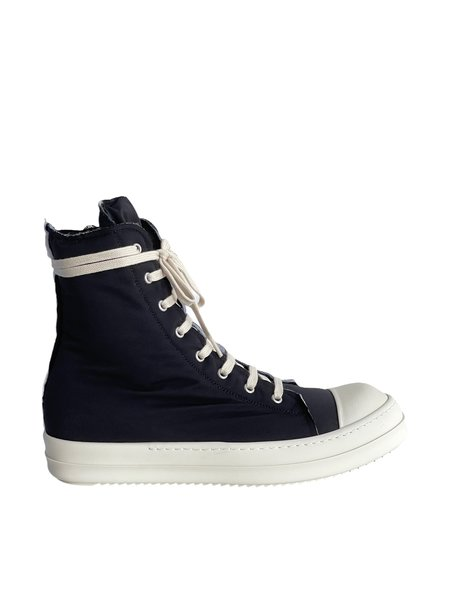 Rick Owens PADDED SNEAK Shoes