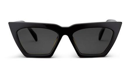 Carla Colour Modan Sunglasses