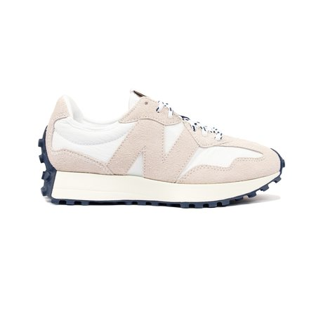 New Balance 327 Sneaker - Sand