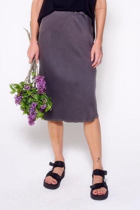 Aquarius Cocktail ROBBI skirt