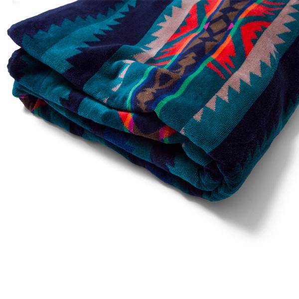 Pendleton Oversized Beach Towel