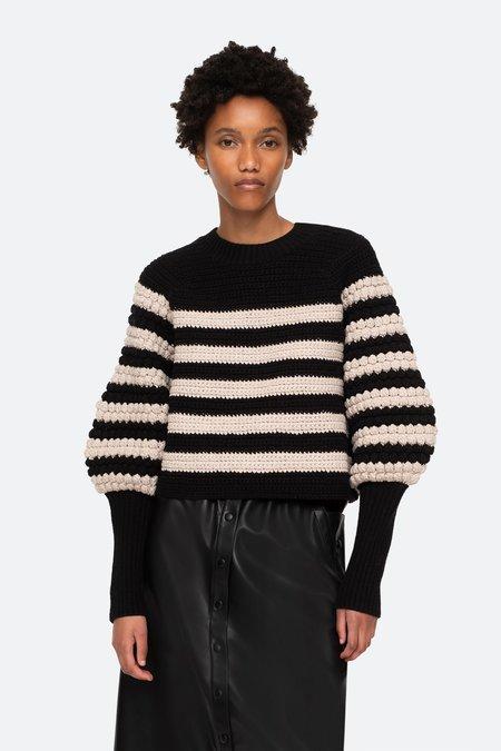 Sea NY Reese Sweater