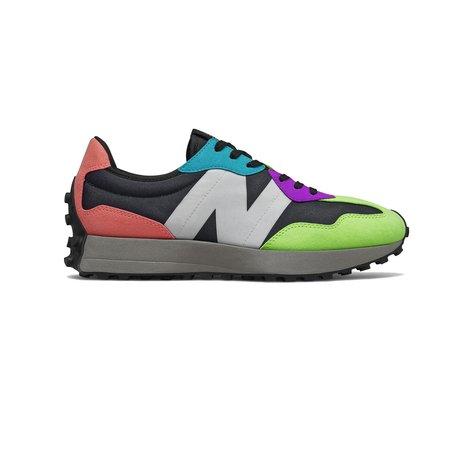 New Balance 327 Sneakers - Multi