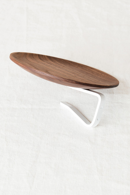 MAKR Flat Plate Hook