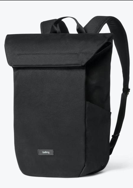 Bellroy Melbourne Backpack Compact