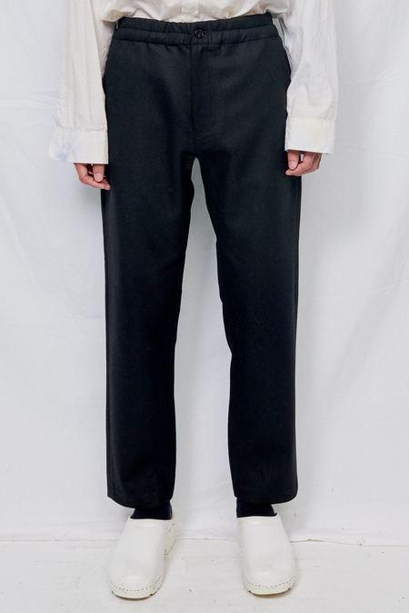 Blossom H Company Megan Wool Pants
