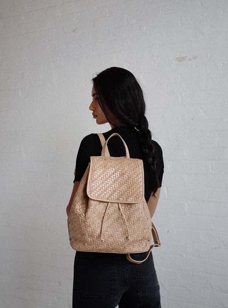 Bembien Frida Backpack