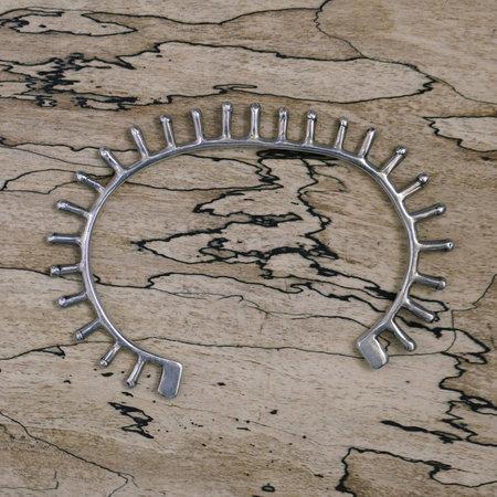 IUD Bracelet