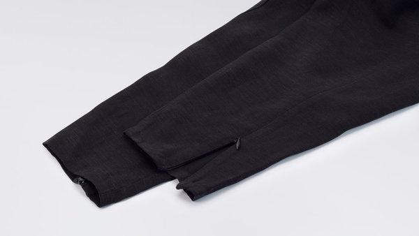 Just Female Colmar Pants