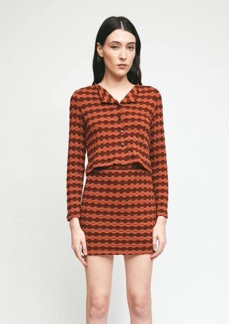 Rita Row Tamarix Skirt