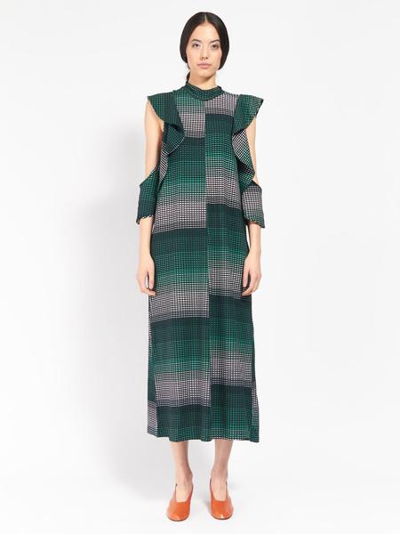 Rodebjer Girona Dress
