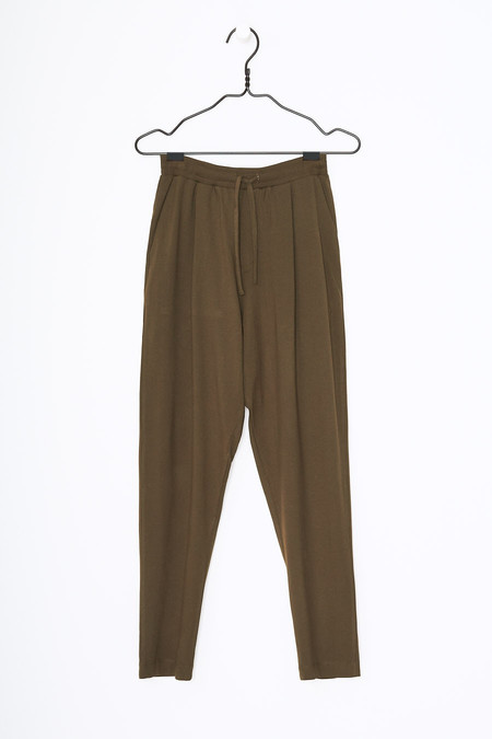 Kowtow Lounge Pants