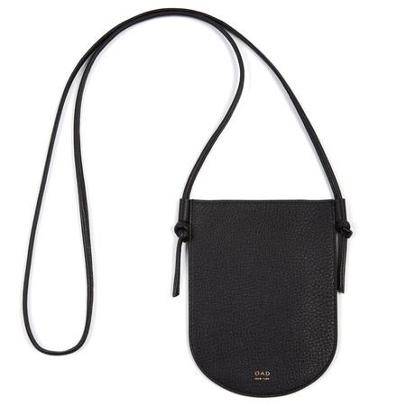 OAD Isla Phone Sling - True Black
