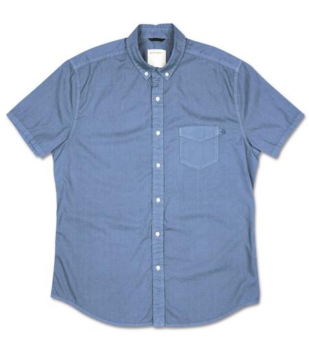 life/after/denim Silverlake Shirt
