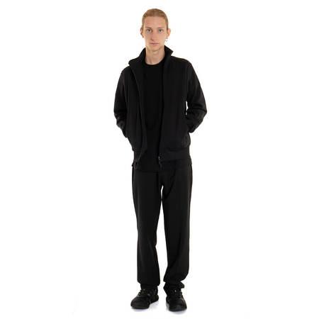 Y-3 Classic Pants - Black