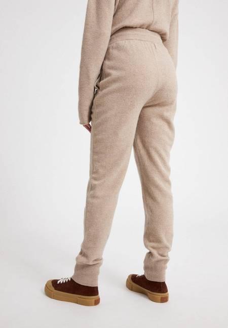 Armedangels Faay Organic Wool Mix Pants