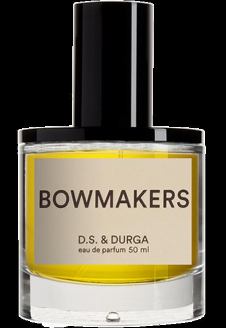 D.S. & Durga Bowmakers - Eau de Toilette