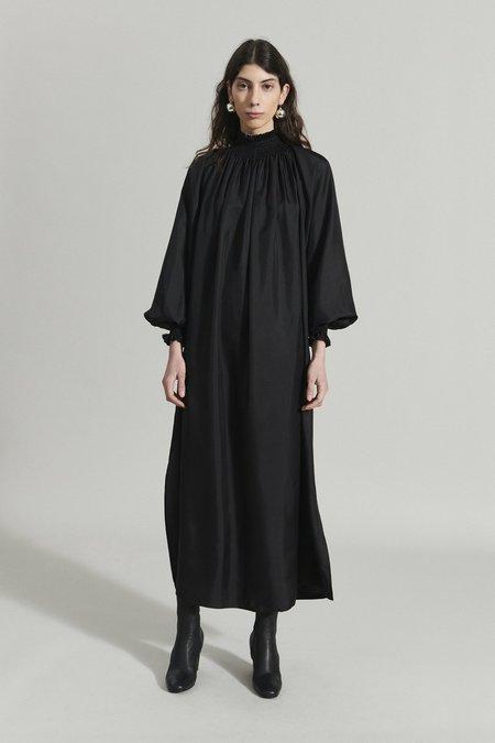 Rachel Comey Cypress Dress