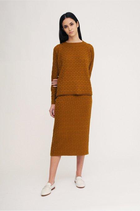 Diarte Emilia Skirt