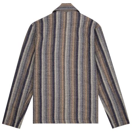 Samsoe Samsoe milano jacket - 14141 Sky Captain St