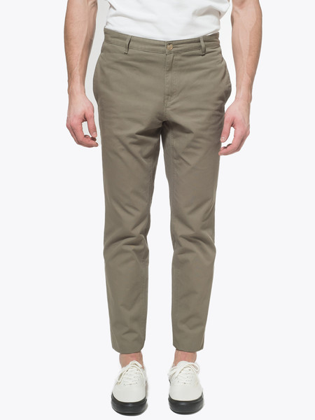 A.P.C. Chino Low Standard