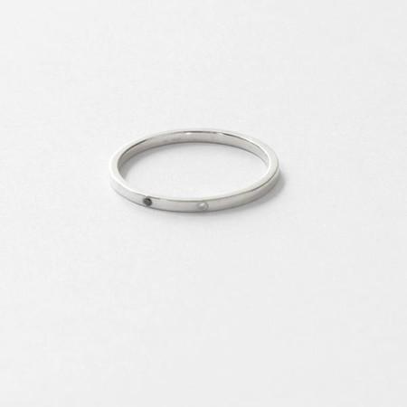 Still House Sarala Ring