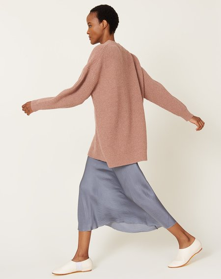Demy Lee Tiernan Sweater - Mushroom