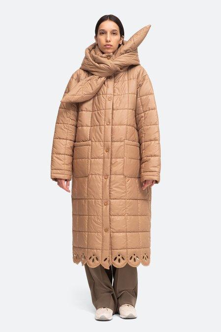 Sea NY Wren Coat