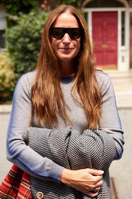 Marni Ombre Sweater