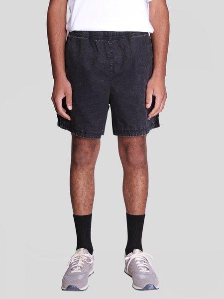 Nike Heritage Essential Short