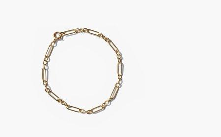 Kindred Black Achelley Bracelet